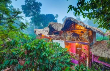 Cottage_coorg_1