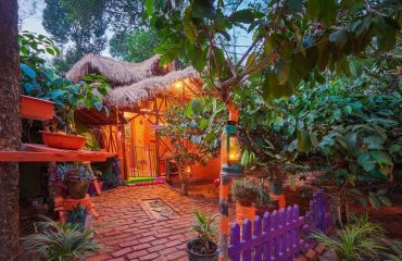 Cottage_coorg_3