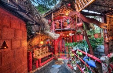 Cottage_coorg_5