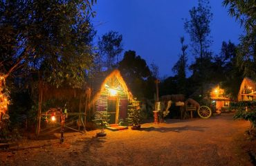 Cottage_coorg_7