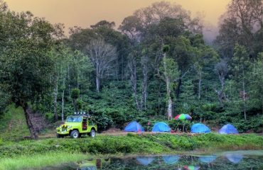 camp_coorg