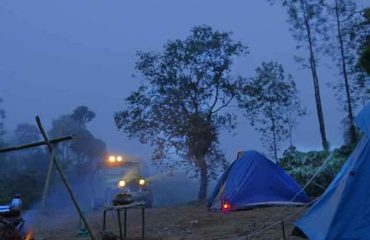 camp_coorg_1