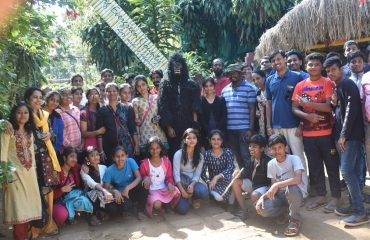 coorg-group pic