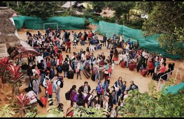 coorg_group+pic