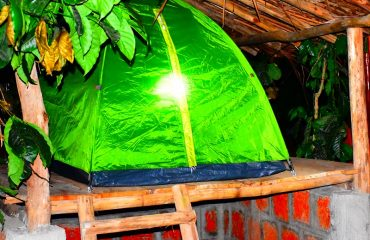 coorg_tent_stay