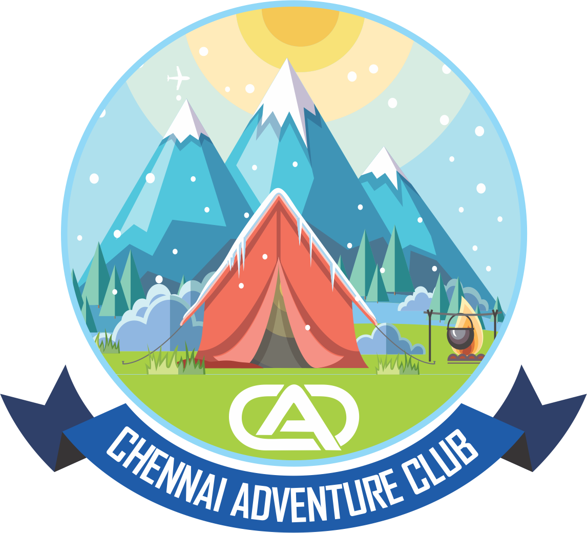 Chennai Adventure Club